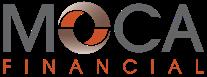 MOCA Financial